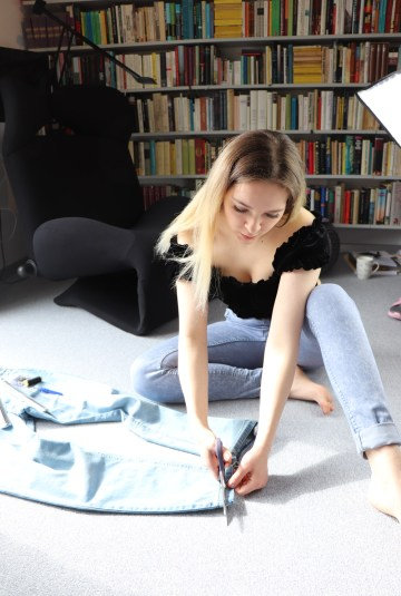 Julia_Luedtke_(c)_julia_streetstsyle_blog_Jeans_DIY_do_it_yourself _1 (3)