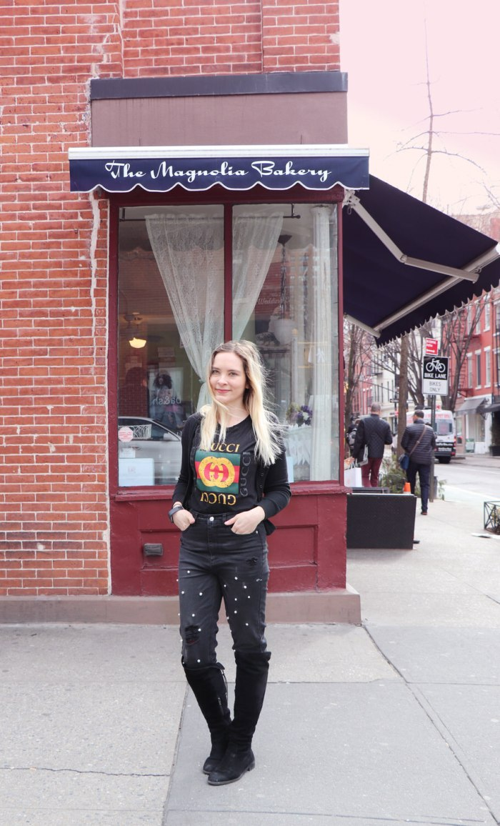 Julia_Luedtke_(C)_julia_streetstyle_blog_Sex_and_the_City_bus_tour_New_York_City (12)