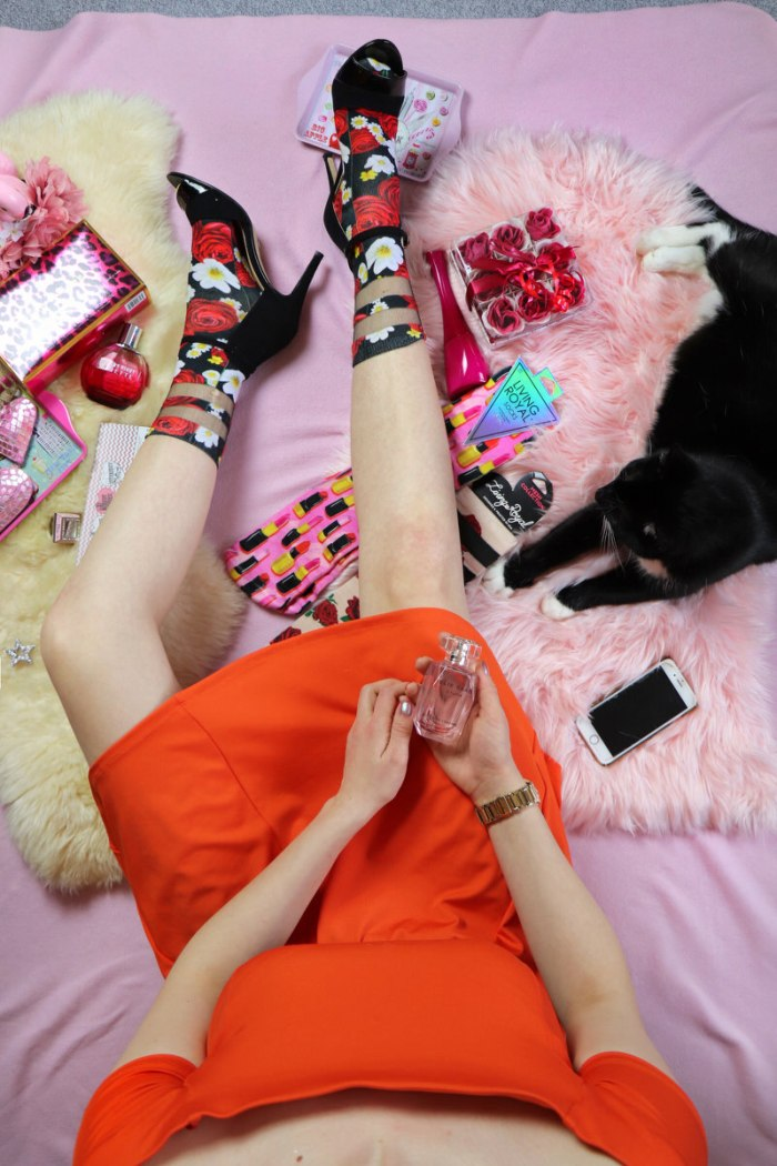 Julia_Luedtke_(C)_julia_streetstyle_blog_fancy_socks_living_royal (1)