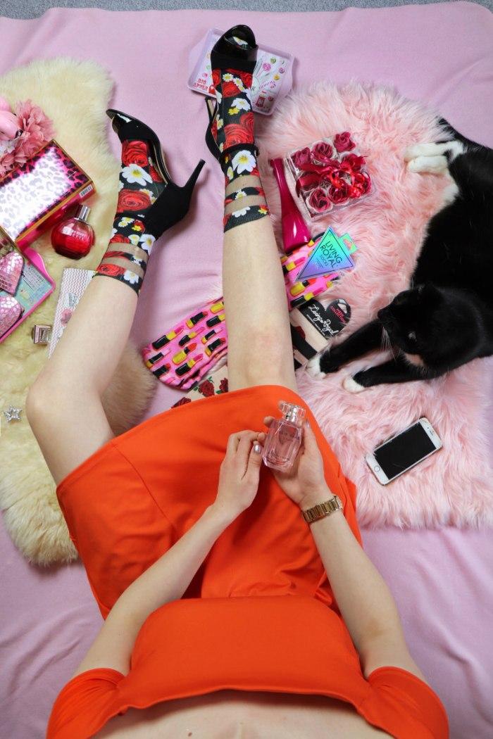 Julia_Luedtke_(C)_julia_streetstyle_blog_fancy_socks_living_royal (1)