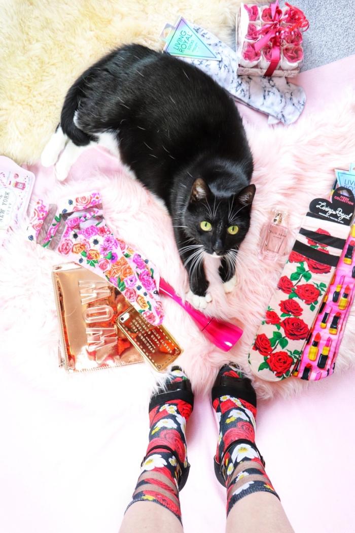 Julia_Luedtke_(C)_julia_streetstyle_blog_fancy_socks_living_royal (10)