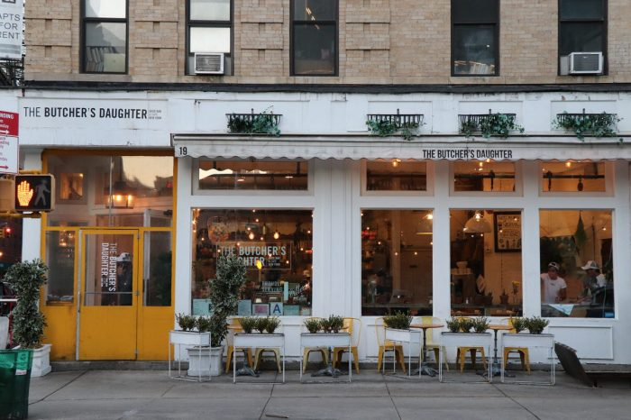 Julia_Luedtke_(C)_julia_streetstyle_blog_New_York_City_instgrammable_places_travel_photo_guide_nyc_tipps (11)