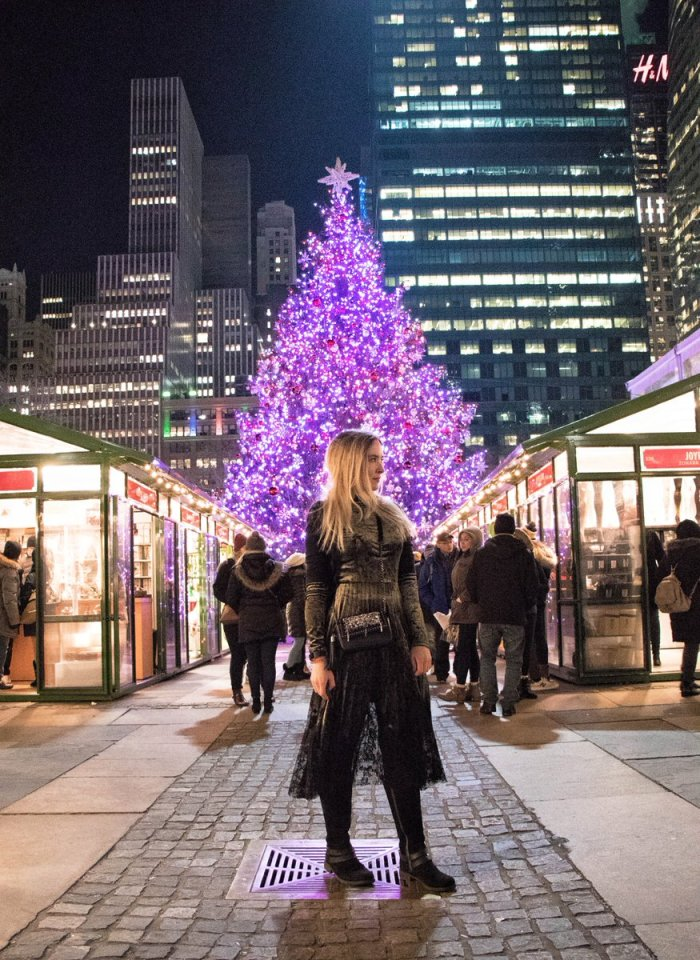 Julia_Luedtke_(C)_julia_streetstyle_blog_New_York_City_instgrammable_places_travel_photo_guide_nyc_tipps (15)
