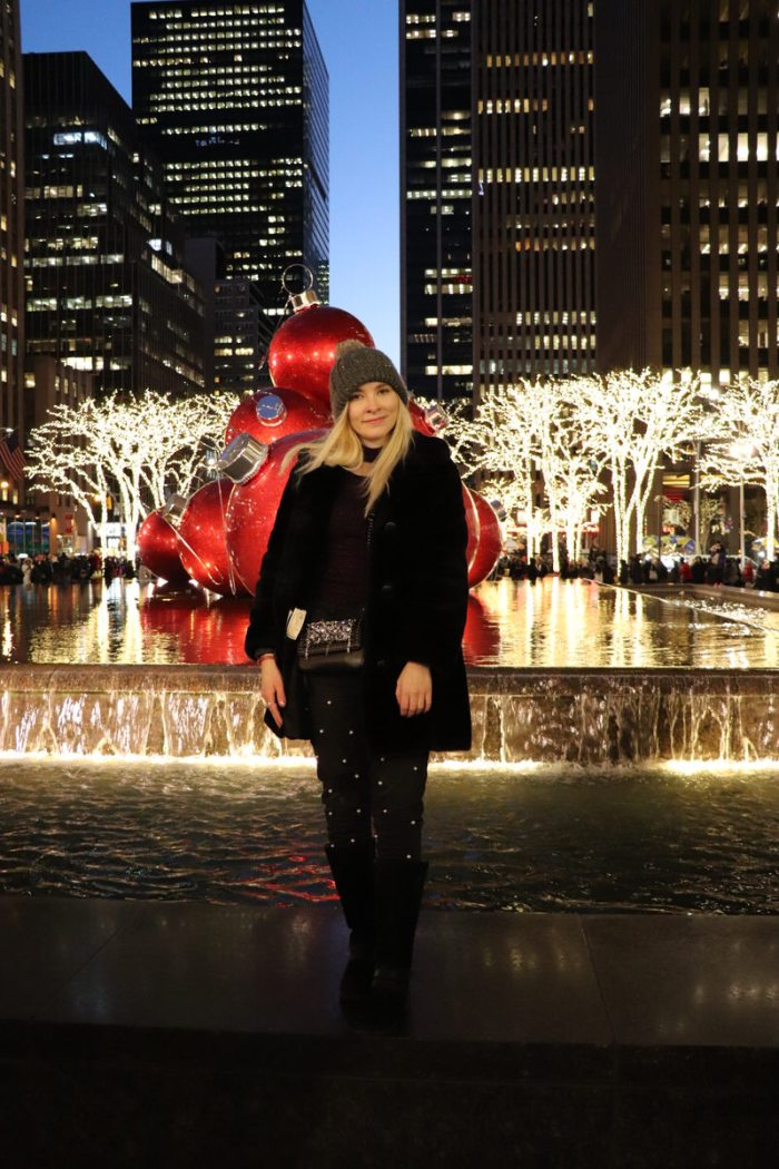 Julia_Luedtke_(C)_julia_streetstyle_blog_New_York_City_instgrammable_places_travel_photo_guide_nyc_tipps (8)