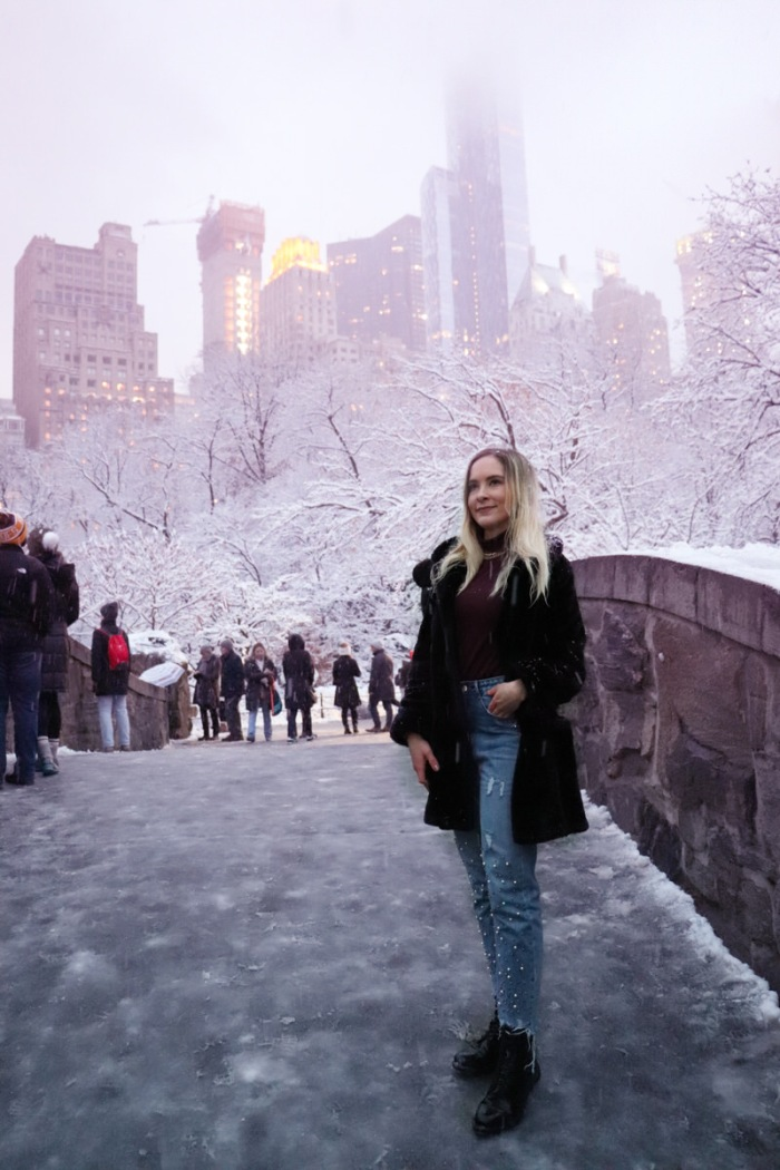 Julia_Luedtke_(C)_Julia_streetstyle_blog_New_York_City_nyc_travel_guide_travel_tipps (1)