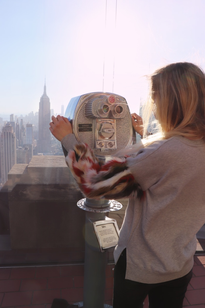 Julia_Luedtke_(C)_Julia_streetstyle_blog_New_York_City_nyc_travel_guide_travel_tipps (12)