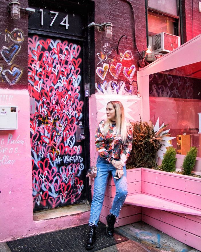 Julia_Luedtke_(C)_Julia_streetstyle_blog_New_York_City_nyc_travel_guide_travel_tipps (3)