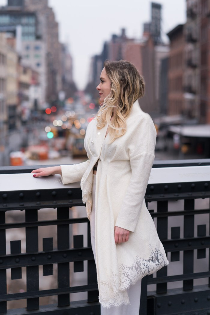 Julia_Luedtke_(C)_julia_streetstyle_blog_New_York_City_nyc_travel_guide_travel_tipps (4)