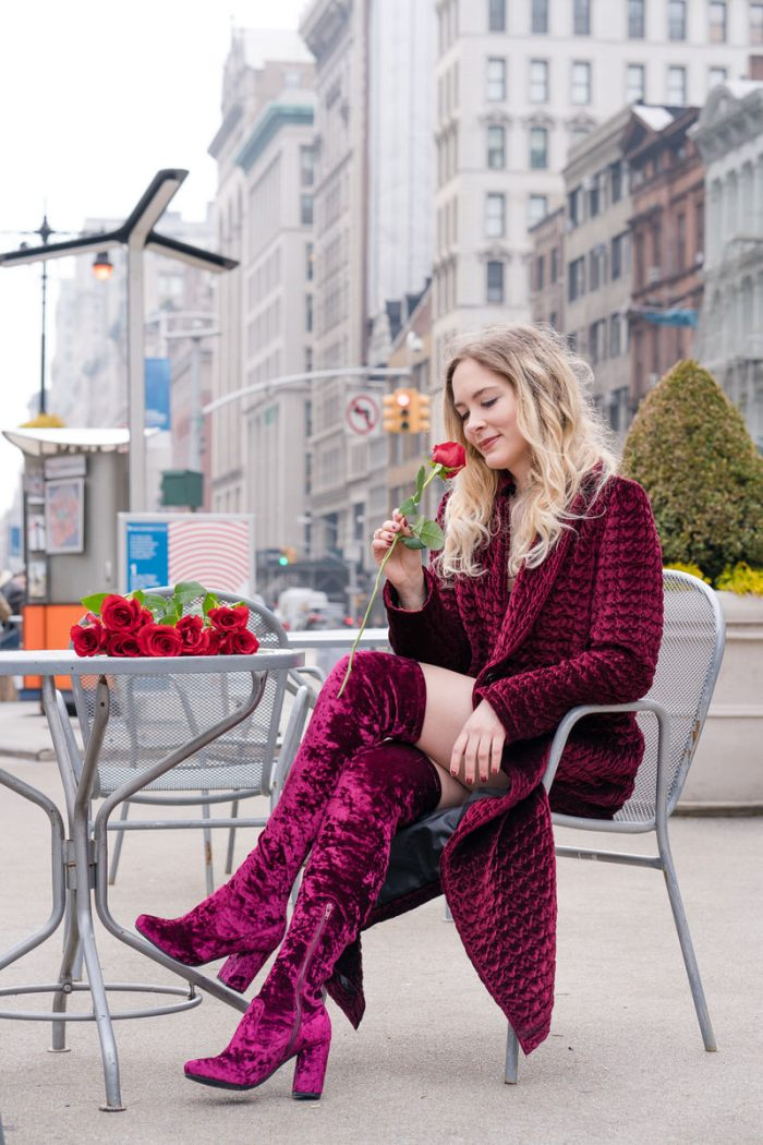 Julia_Luedtke_(C)_Julia_streetstyle_blog_New_York_City_nyc_travel_guide_travel_tipps (9)