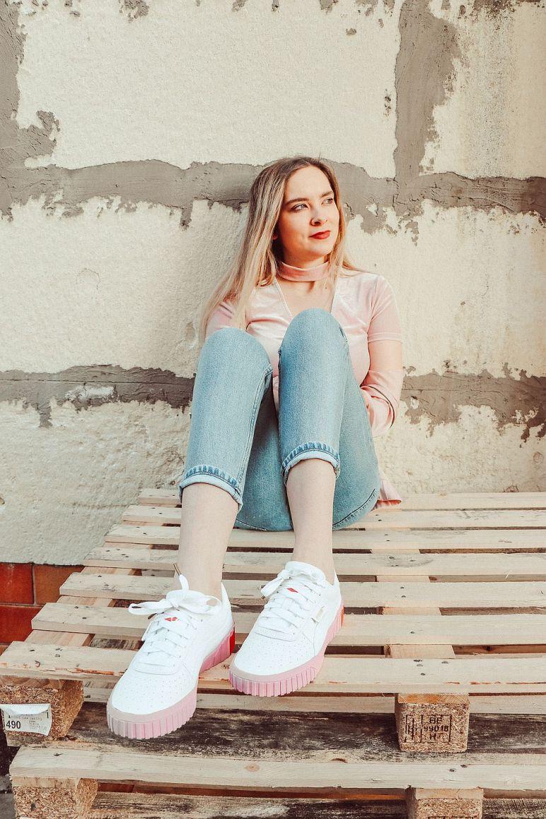 Julia Streetstyle Blog   Fashion Blogger, Designer, Globetrotter
