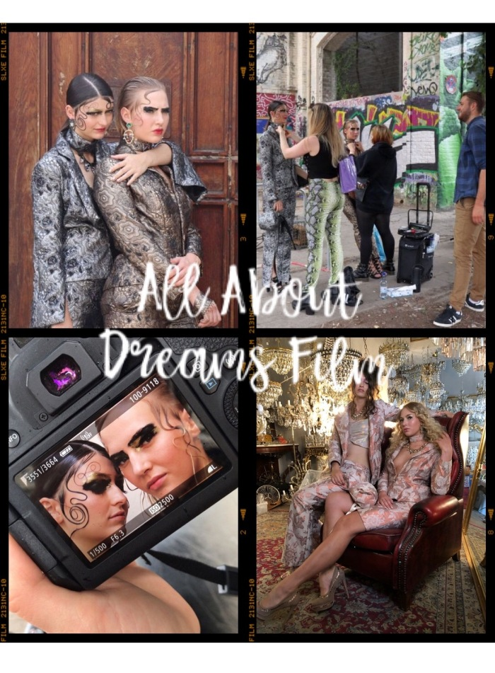 Julia_Luedtke_(c)_julia_streetstyle_blog_review_of_the_year_Jahresrückblick_fashion_film_making_of_all_about_dreams