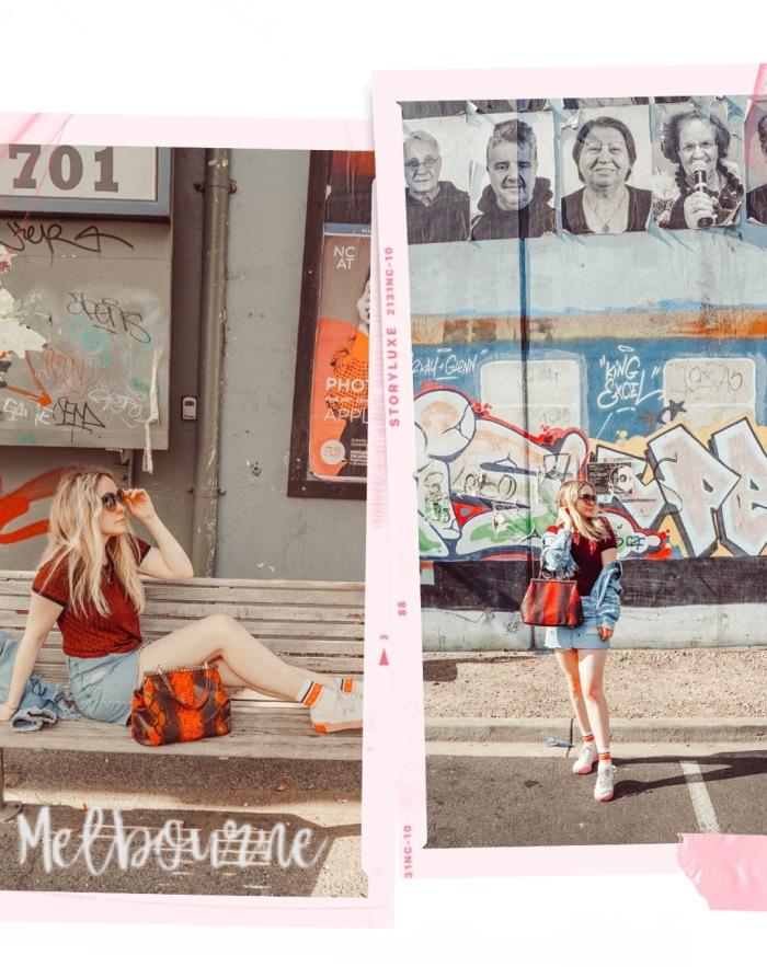 Julia_Luedtke_(c)_julia_streetstyle_blog_review_of_the_year_Jahresrückblick_Melbourne_33