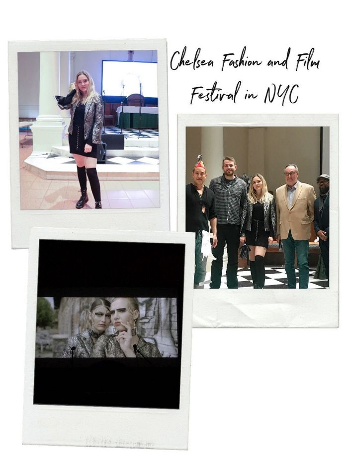 Julia_Luedtke_(c)_julia_streetstyle_blog_review_of_the_year_Jahresrückblick_New_York_Fashion_film_festival_all_about_dreams_374