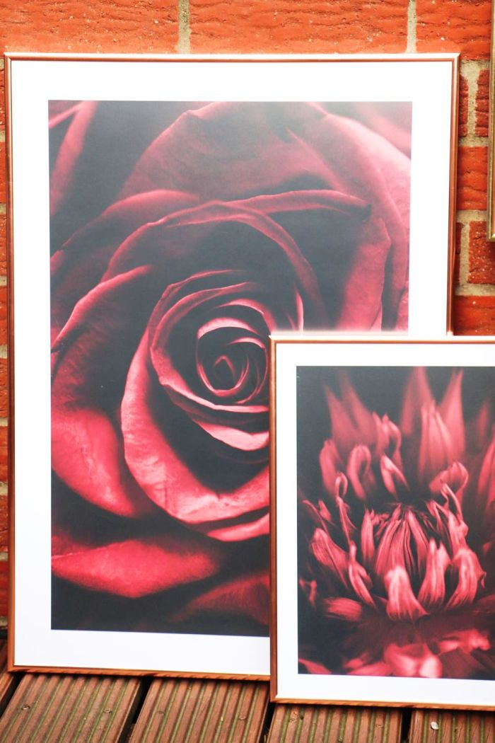 Julia_Luedtke_(C)_julia_streetstyle_blog_Poster_Store_Marmor_Rosen_abstrakt_1