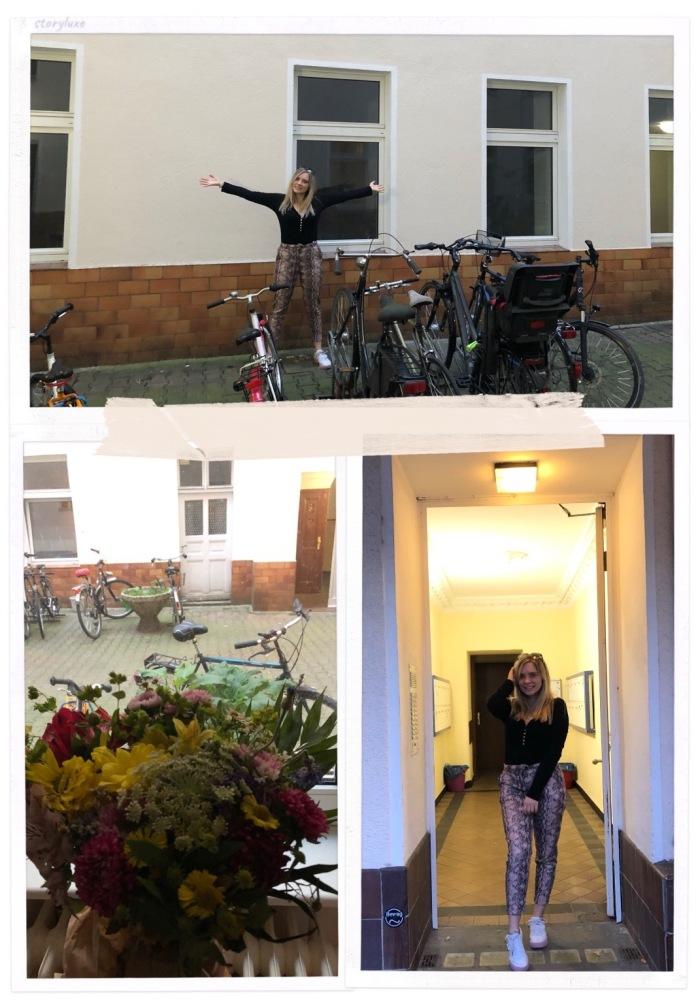 Julia_Luedtke_(c)_julia_streetstyle_blog_travel_lifestyle_10