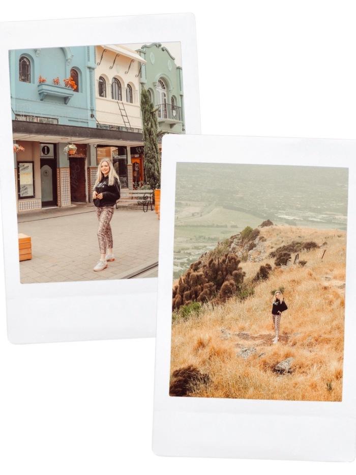 Julia_Luedtke_(c)_julia_streetstyle_blog_travel_lifestyle_12