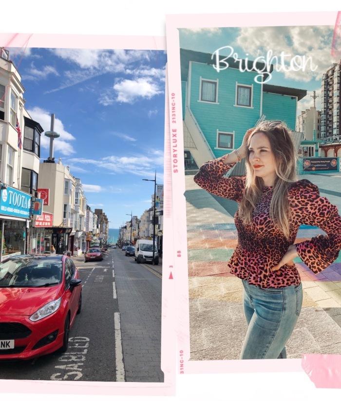 Julia_Luedtke_(c)_julia_streetstyle_blog_travel_lifestyle_13