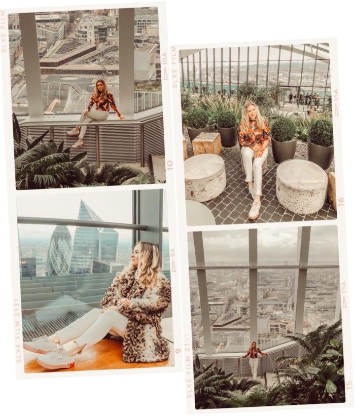 Julia_Luedtke_(c)_julia_streetstyle_blog_travel_lifestyle_8