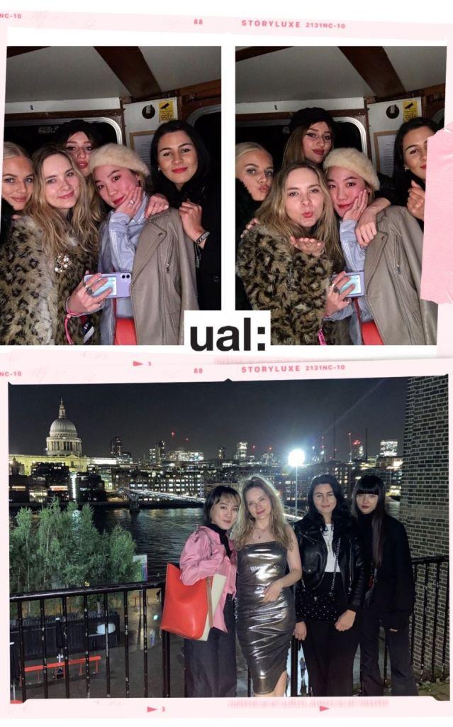 Julia_Luedtke_(c)_julia_streetstyle_blog_travel_lifetsyle_2