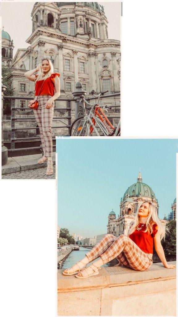 Julia_Luedtke_(c)_julia_streetstyle_blog_travel_lifetsyle_4